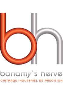 Société Bonamy's Hervé - partenaire de Grinand